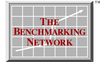 Telecommunications Shared Services Benchmarking Associationis a member of The Benchmarking Network